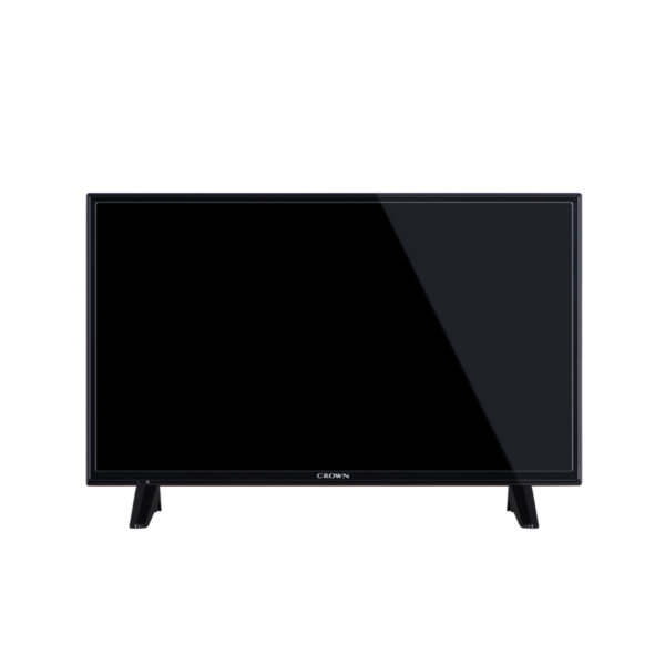 Телевизор Crown 32NV77FWS Smart TV , 1920x1080 FULL HD , 32 inch, 81 см, Smart TV