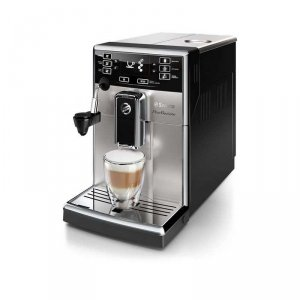 Кафеавтомат Saeco HD8924/09***