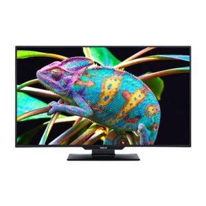 Телевизор Finlux 24FLYR274B