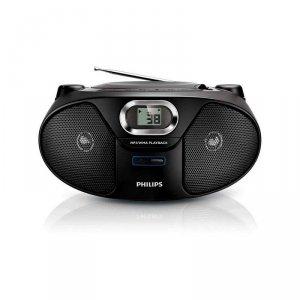 Радиокасетофон Philips AZ385/12