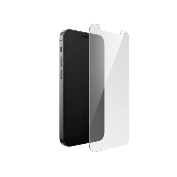 Протектор за дисплей Speck iPhone 12 mini Glass Clear Microban 138934-1212
