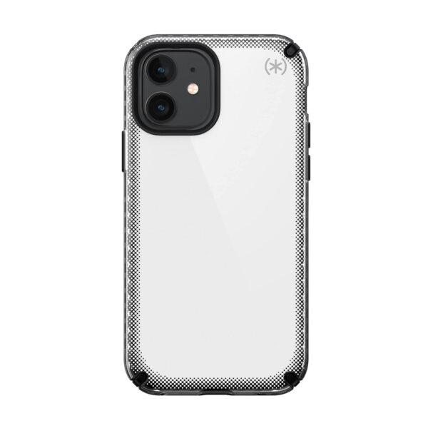 Калъф Speck iPhone 12/12 Pro Presidio2 Armor Cloud 138485-9254