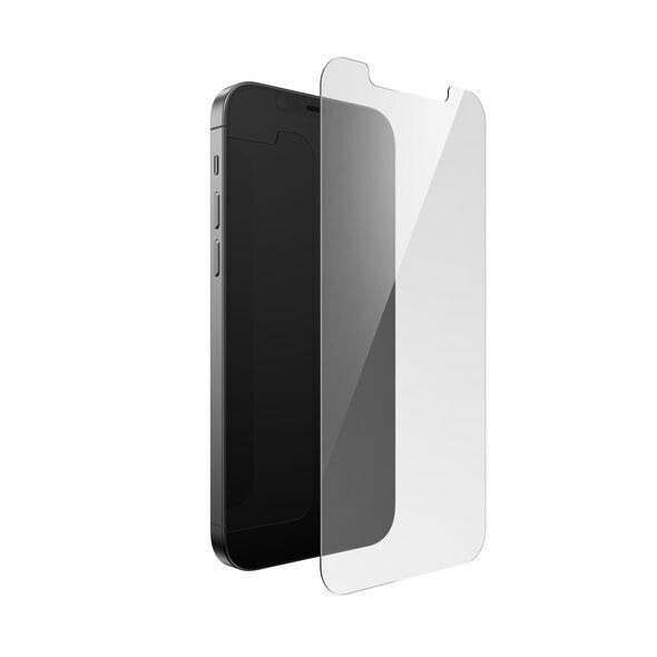 Протектор за дисплей Speck iPhone 12/12 Pro Glass Clear Microban 138935-1212