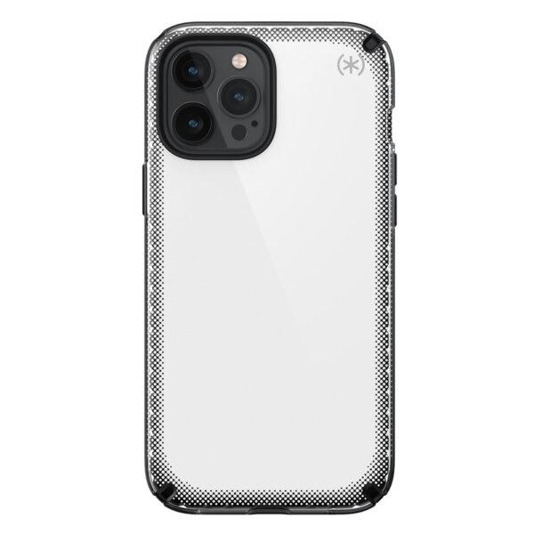 Калъф Speck iPhone 12 Pro Max Presidio2 Cloud 138497-9254