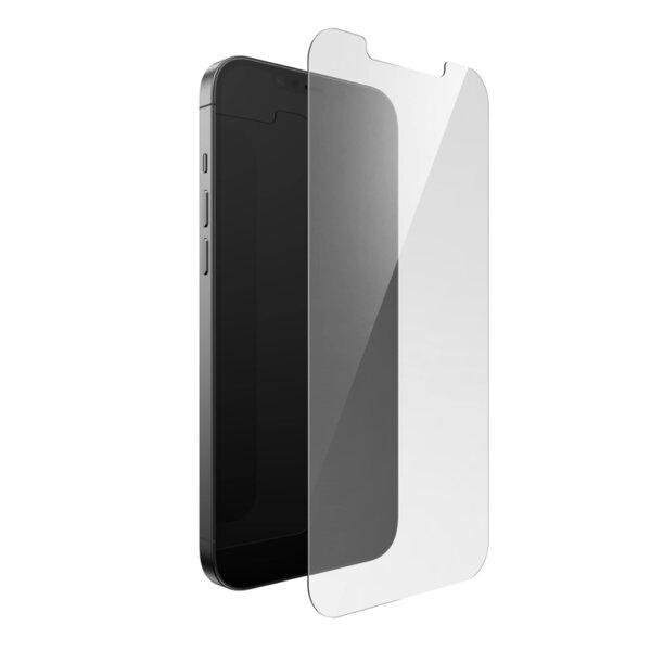 Протектор за дисплей Speck iPhone 12 Pro Max Glass Clear Microban 138936-1212