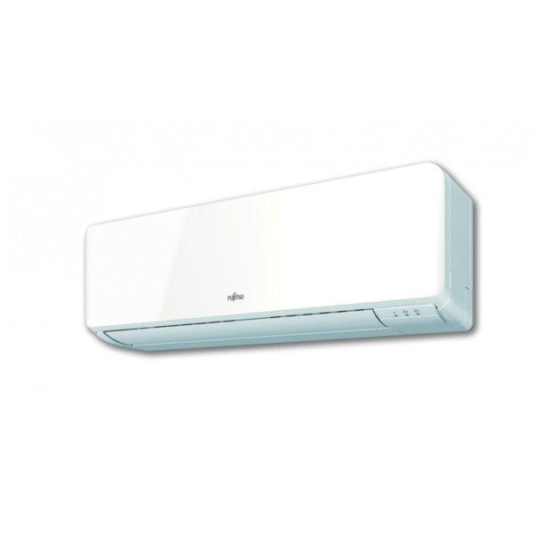 Климатик Fujitsu ASYG 12KMCC/AOYG12KMCC , 12000 охл/отопление BTU, A+