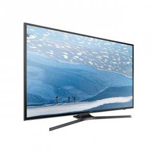 Телевизор Samsung UE50KU6072U