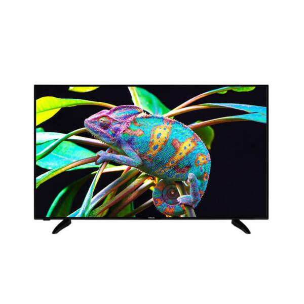 Телевизор Finlux 55-FUA-7000 UHD 4K ANDROID , 139 см, 3840x2160 UHD-4K , 55 inch, Android , LED  , Smart TV