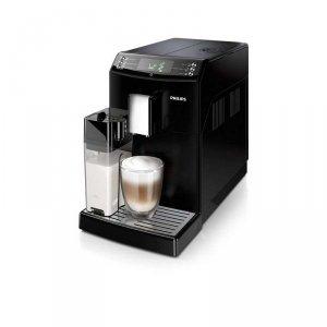 Кафеавтомат Philips HD8834/09***
