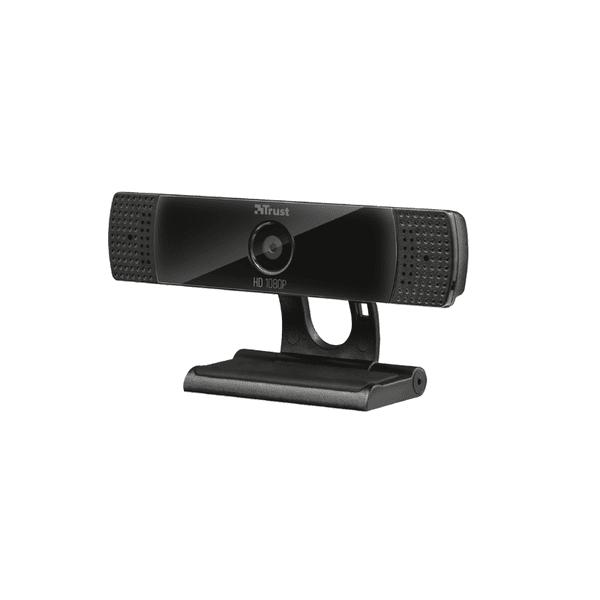WEB камера Trust GXT1160 VERO