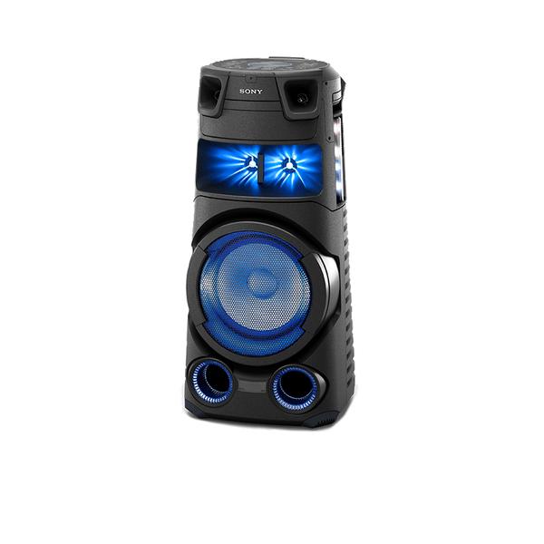 Аудио система Sony MHCV73D