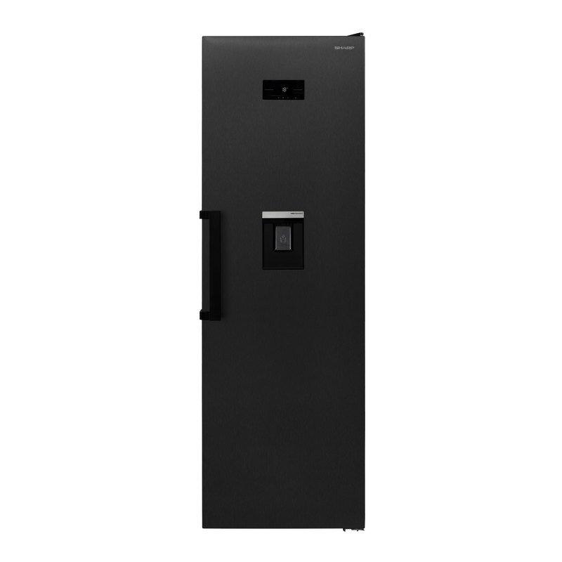 Хладилник Sharp SJ-LC41CHDAE