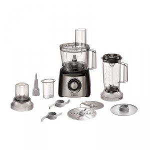 Кухненски робот Bosch MCM3501M