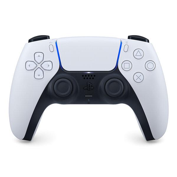 Джойстик PlayStation 5 DualSense Wireless