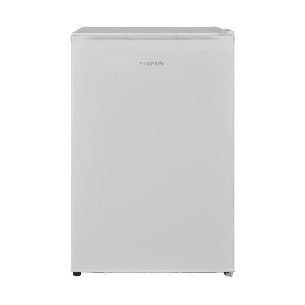 Хладилник Crown GN 1002 , 90 l, F , Бял