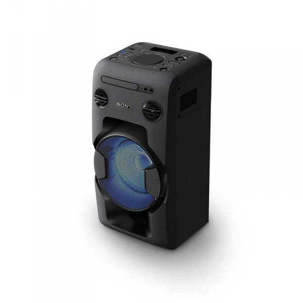 Аудио система Sony MHC V11