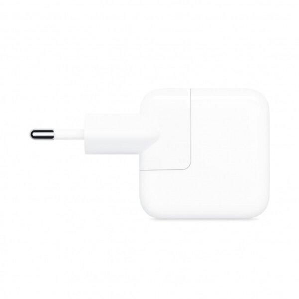 Зарядно устройство Apple 12W USB POWER ADAPTER MGN03