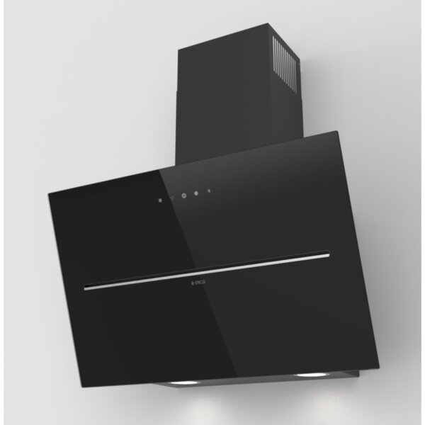 Вграден абсорбатор Elica SHY BL/A/60