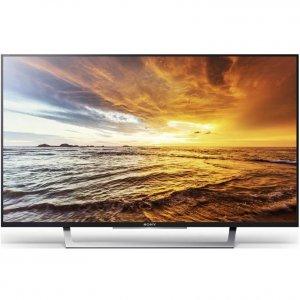 Телевизор Sony KDL32WD759BAEP