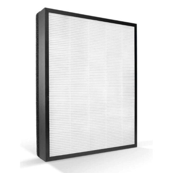 Филтър Finlux FDAP-20L1 филтър