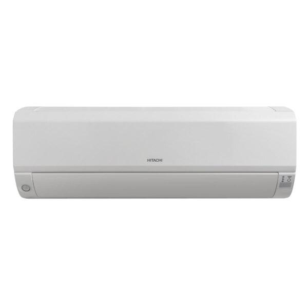 Климатик Hitachi RAK-35RPE/RAC-35WPE , 12000 охл/отопление BTU, A++