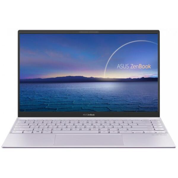 Ноутбук ASUS ZENBOOK 14 UM425IA-WB511T , 14.00 , 16 , 512GB SSD , AMD Radeon Graphics , AMD Ryzen 5 4500U HEXA CORE , Windows