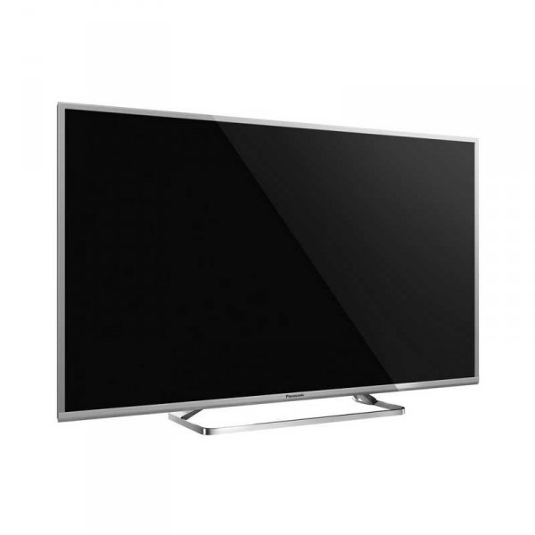 ТВ LED LCD Panasonic TX-40DS630E