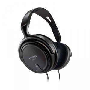 Слушалки Philips SHP2000/10