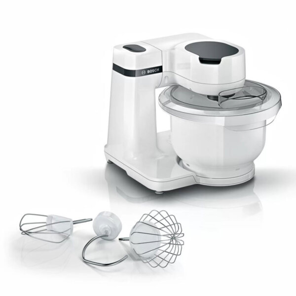 Кухненска машина Bosch MUMS2AW00