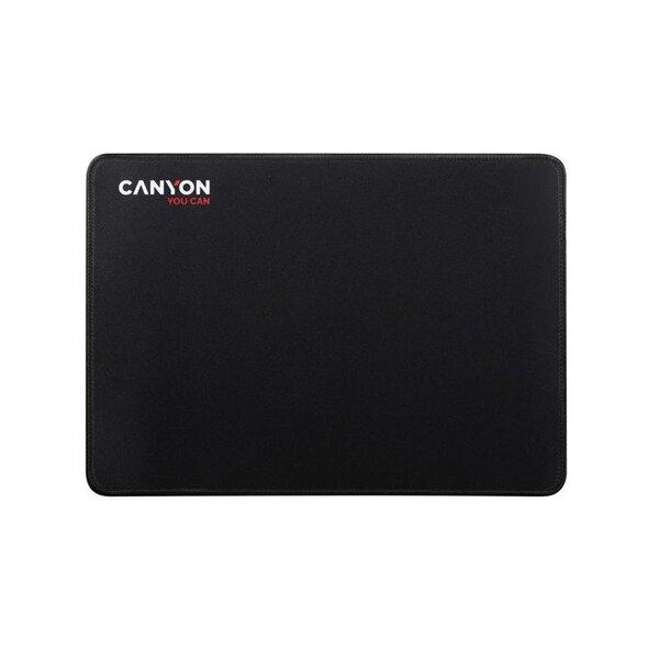 Подложка за мишка Canyon CNE-CMP4
