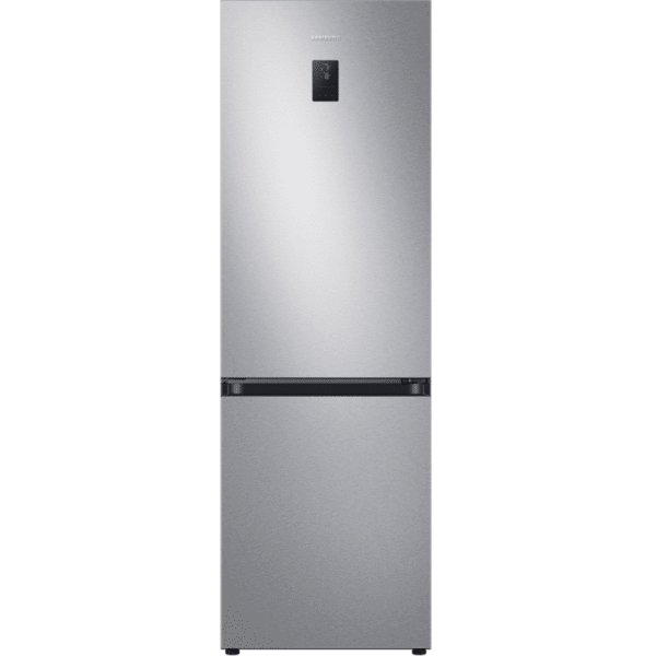 Хладилник с фризер Samsung RB34T670ESA/EF , 344 l, E , No Frost , Инокс