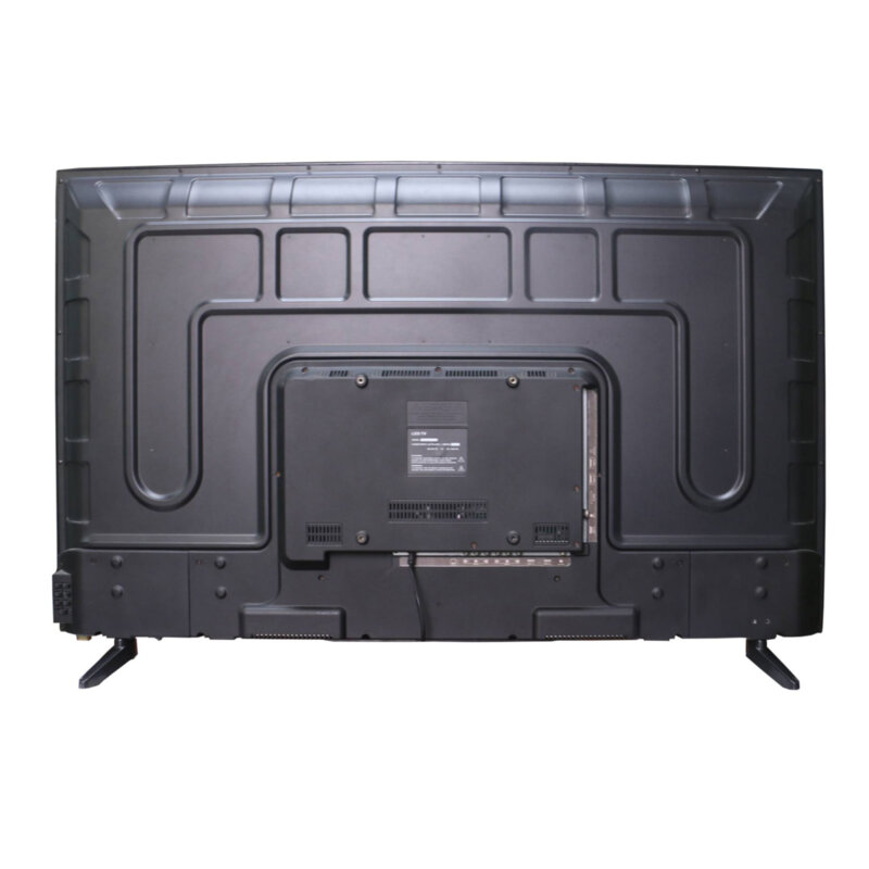 Телевизор Crown 50D16AWS