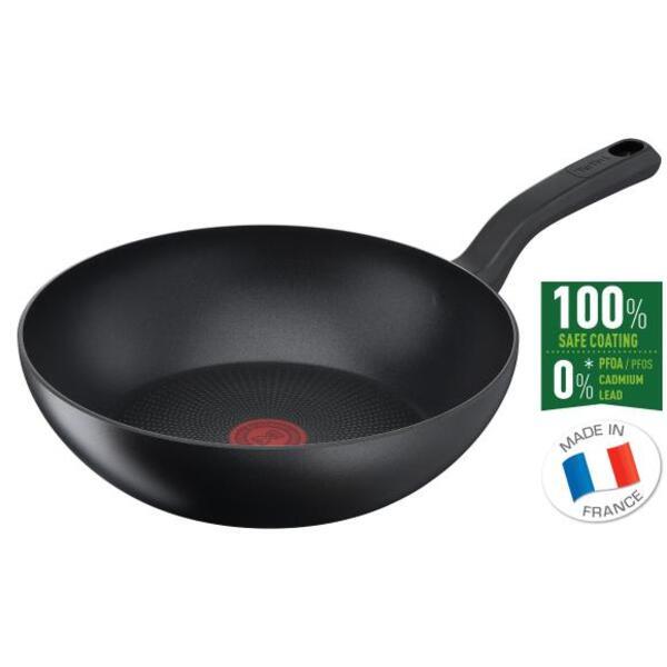 Тиган Tefal G2671972 So Chef