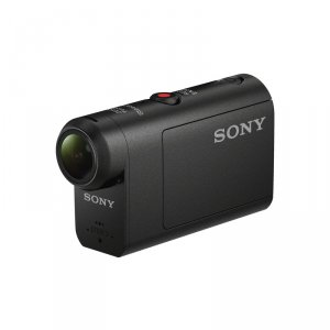 Камера Sony HDR AS50B