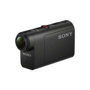 Камера Sony HDR AS50B
