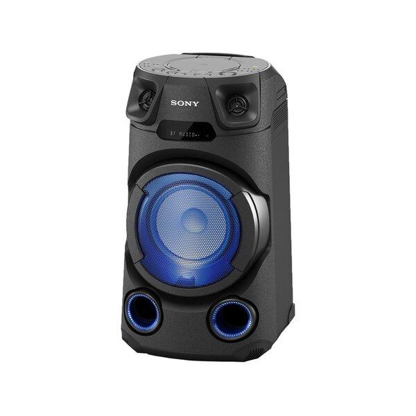 Аудио система Sony MHC V13