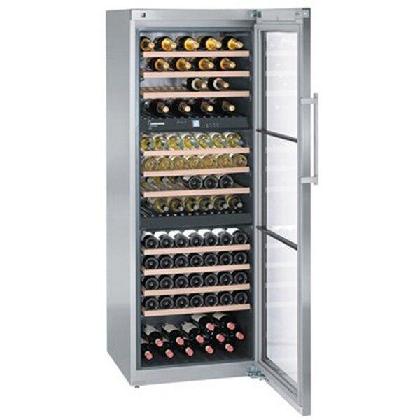 Хладилна витрина Liebherr WTES 5872 ВИНАРНА , 578 l, A