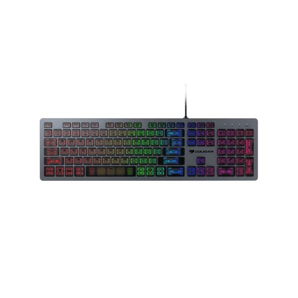 Клавиатура COUGAR VANTAR AX CG37VAAXNMI0002