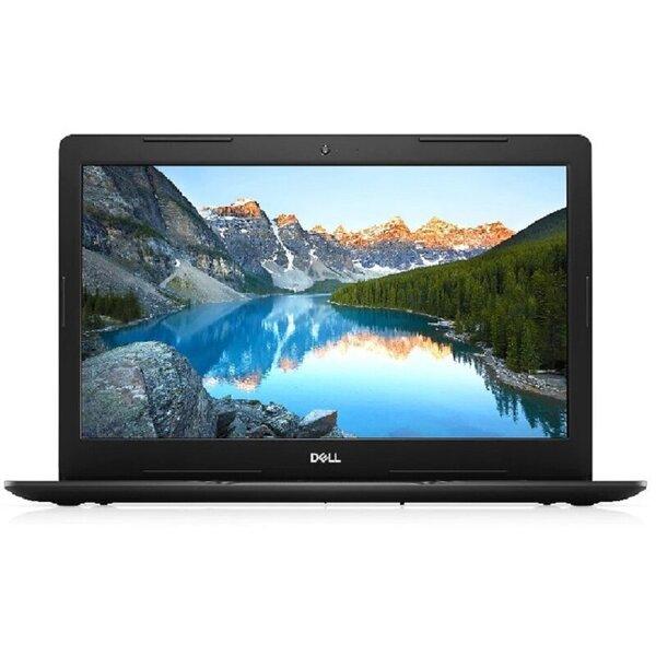Ноутбук DELL INSPIRON 3501 5397184443941 , 15.60 , 256GB SSD , 8 , Intel Core i3-1005G1 , Intel UHD Graphics , Без OS