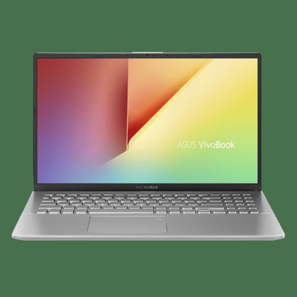 Ноутбук ASUS VIVOBOOK 15 X512DA-BQ668 , 15.60 , 512GB SSD , 8 , AMD Ryzen 5 3500U QUAD CORE , Radeon Vega 8 Graphics , Без OS