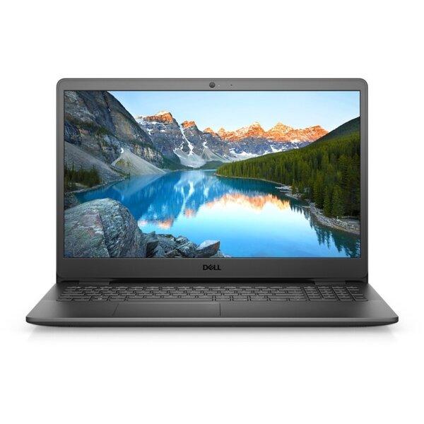 Ноутбук DELL INSPIRON 3505 5397184444108 , 15.60 , 512GB SSD , 8 , AMD Ryzen 5 3450U QUAD CORE , Radeon Vega 8 Graphics , Windows