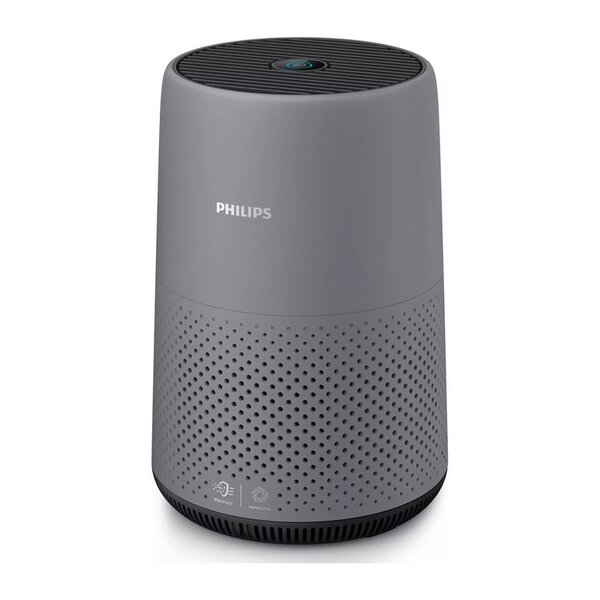 Пречиствател Philips AC0830/10