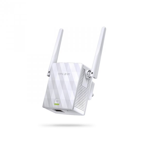 Рутер Wi-Fi TP-Link TL-WA855RE 300N EXTENDER