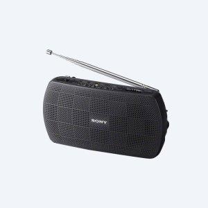 Радио Sony SRF18B