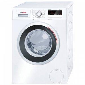 Пералня Bosch WAN 24161BY***