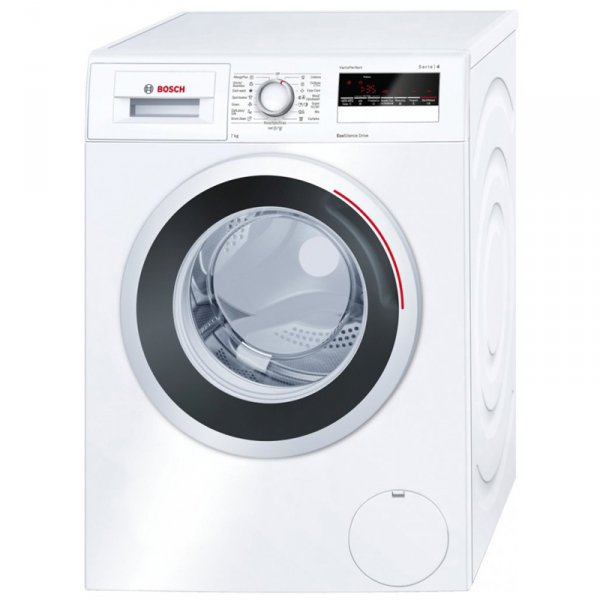 Пералня Bosch WAN 24161BY