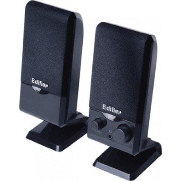 Колонки Edifier M-1250 2.0