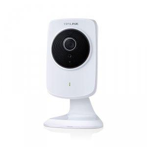 Камера TP-Link NC220 IP