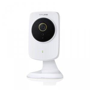 Камера TP-Link NC250 IP HD