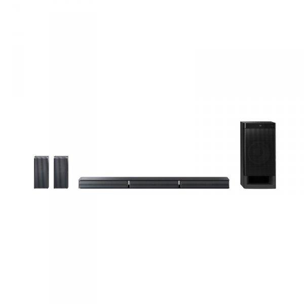 Колони Sony HTRT3 5.1 SOUNDBAR